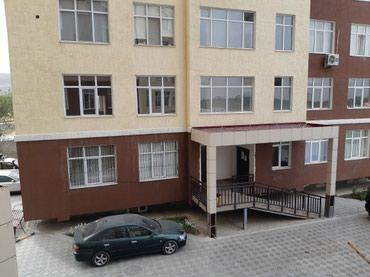 кафель для ванны бишкек в Кыргызстан: Продается квартира: 2 комнаты, 70 кв. м