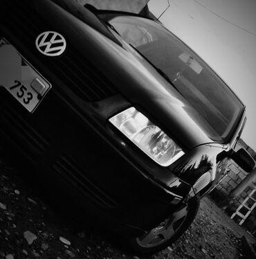 ses güçlendirici - Azərbaycan: Volkswagen Jetta 2 l. 2001 | 173000 km
