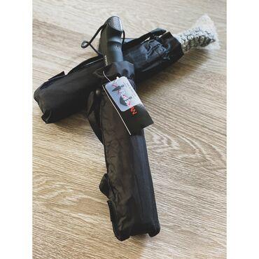 В наличии мужские зонты от фирмы «Flagman» -качество отличное -механиз