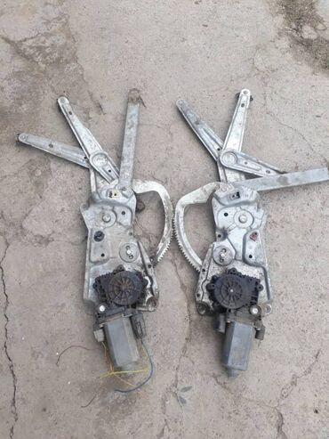 продам бмв 325 в Кыргызстан: Продаю Стеклоподьемники передние бмв E 36.BMW 318.BMW 320.BMW 325.BMW