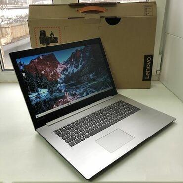 - Azərbaycan: Lenovo Notebook Satilir L340 YENI Bakıda en ucuz Lenovo noutbukları
