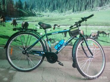 кара балта нефтеперерабатывающий завод вакансии в Кыргызстан: Продаю велосипед.идеал