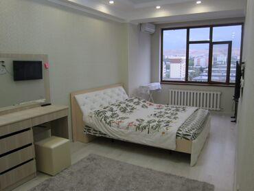 Недвижимость - Покровка: Элитка, 2 комнаты, 77 кв. м