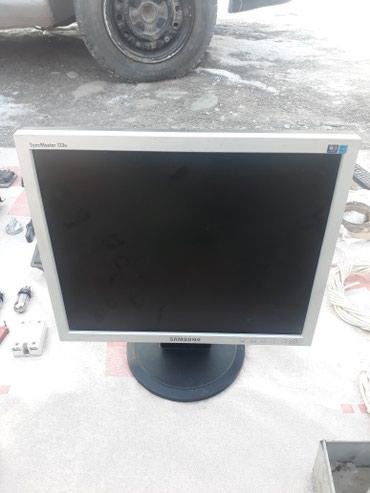 мониторы 180 гц в Кыргызстан: Куплю монитор  ватсап