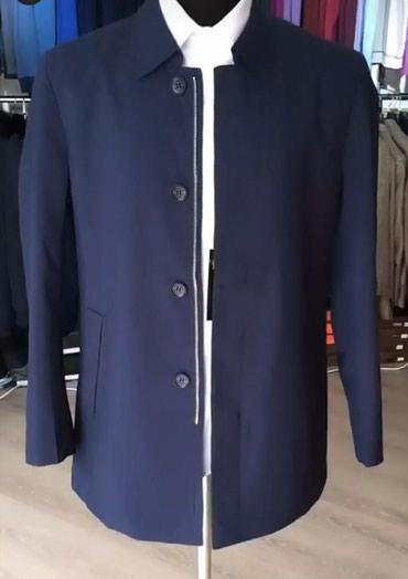 Мужская куртка в Бишкек