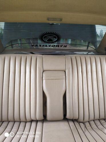 Mercedes-Benz B 200 2 л. 1988   42177 км
