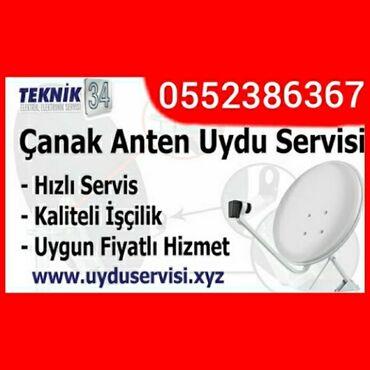smart tv aparatı - Azərbaycan: Krosna Krosnu kredit. Türk Rus Azəri Avropa kanalları ödənişsiz
