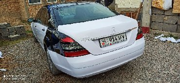 чип тюнинг опель в Кыргызстан: Перетяжка авто любой сложности виниловые пленки есть камуфляж, полоск