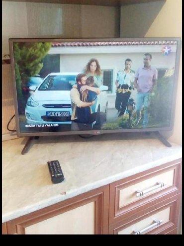 большая кабина на мтз 82 в Азербайджан: LG 82 led ekran prablemi yoxdu