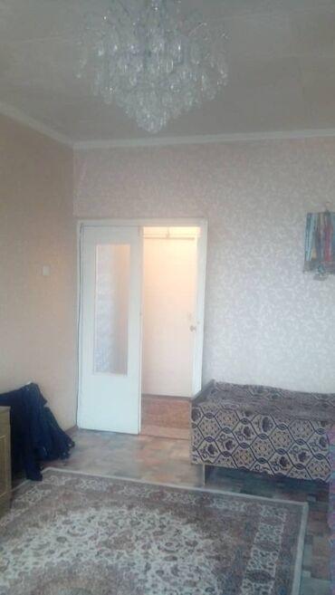 Продается квартира: 105 серия, Южные микрорайоны, 2 комнаты, 48 кв. м