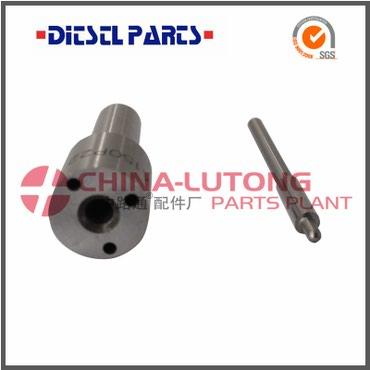 Bosch diesel injection nozzles DLLA142P1595 match Valve F00VC01338 в Сулюкта