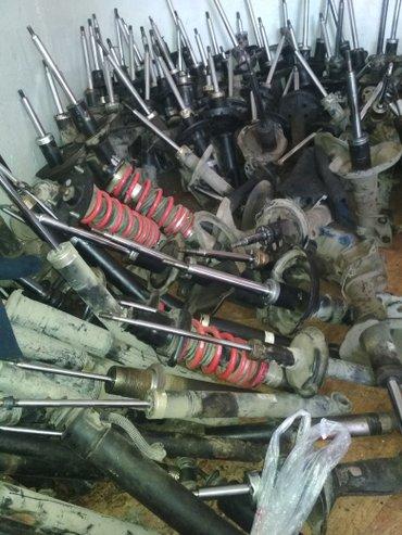 Продаю компрессор на gx 470/rx 350 tел