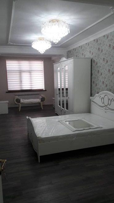 Срочно!!! СДАЁТСЯ 5ти комнатная в Бишкек