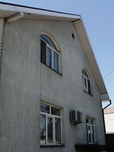 Недвижимость - Маевка: 111 кв. м, 5 комнат, Теплый пол, Видеонаблюдение, Евроремонт