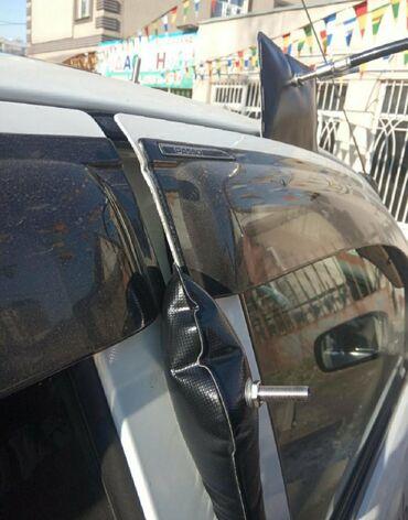 пульт для автомобиля в Кыргызстан: Авариное вскрытие авто открыть восстановление чип ключ замок Ремонт
