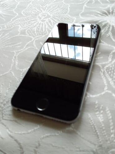 iphone 6 dubay qiymeti - Azərbaycan: İşlənmiş iPhone 6 128 GB Gümüşü