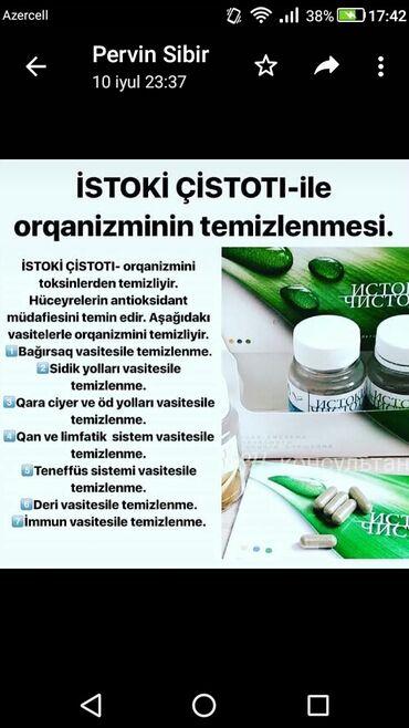 Vitaminlər və BAƏ Azərbaycanda: 29mamat,20qepik