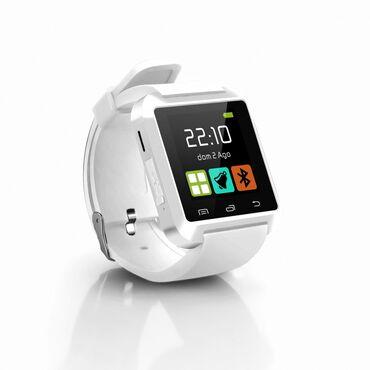 Ağıllı Saat Smart Watch SimpleHörmətli müştərilərimiz bütün məhsullara