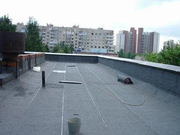 Бригада опытных рабочих предлагает свои услуги по монтажу и в Бишкек