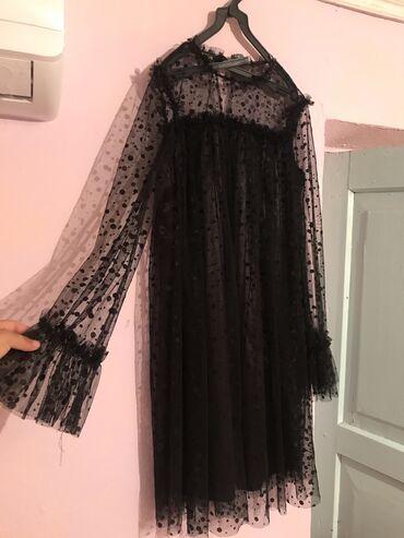 новые вакансии посудомойщица уборщица in Кыргызстан | ПЛАТЬЯ: Платье .Одевала только один раз!!