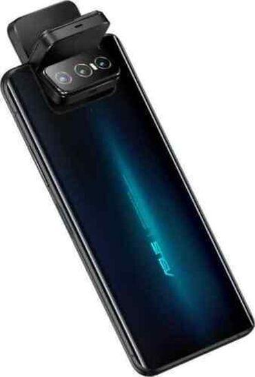 Κινητά Τηλέφωνα - Αθήνα: Asus Zenfone 7 ZS670KS | 256 GB