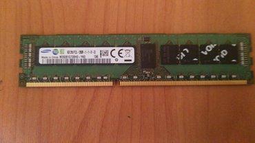 Продаю оперативную память для в Кок-Ой