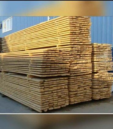 строительные леса в комплекте в Кыргызстан: Лес обрезная доска *баткен* *базар* широким ассортиментом оптом и в