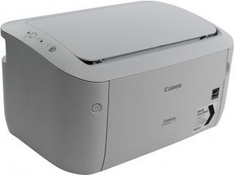 canon i sensys lbp 3010b в Кыргызстан: Canon i-SENSYS LBP6030w принтер для дома, небольшого офиса ч/б лазерна