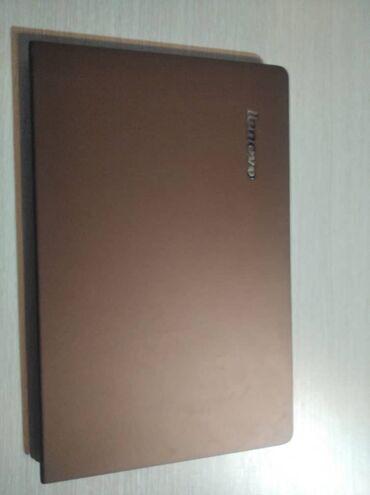 Ноутбук ленова u260