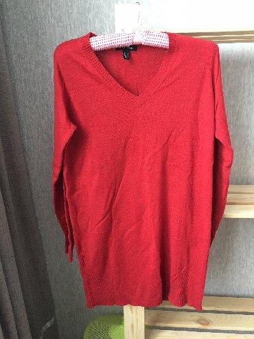 mango шорты в Кыргызстан: Платье Повседневное Mango M