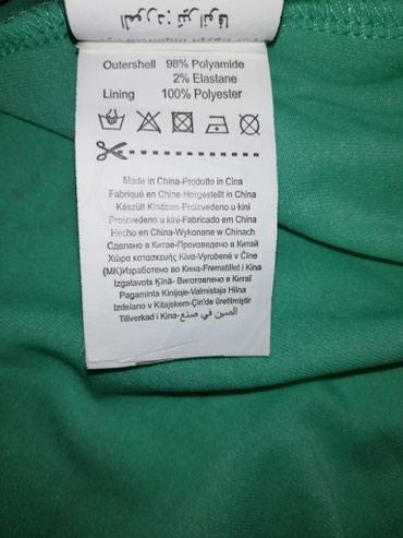 Terranova haljina M velicina. - Novi Sad - slika 2