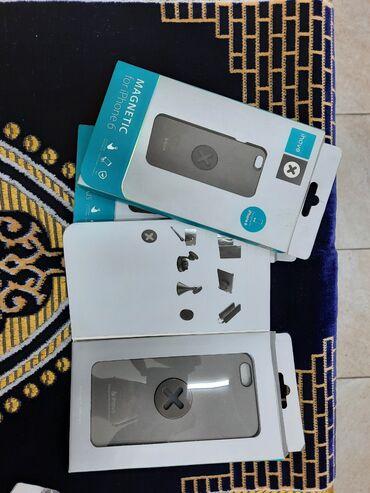 Lenovo s820 чехлы - Кыргызстан: Срочно! Срочно! Срочно!Продаю айфоновские чехлы по оптовым ценам Чехлы