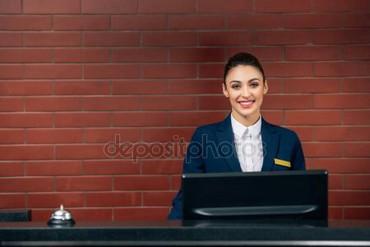 Требуется с опытом регистратор в Бишкек