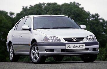 Аренда для такси - Кыргызстан: Возьму авто в аренду до 1400сом в сутки для езды по городу (не для