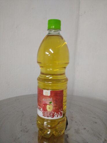 jelitnyj zelenyj kofe в Кыргызстан: Продаю сок 5 лит 1 лит с доставкой не дорого