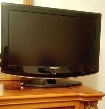 Tv 166 ekran çox az iwlenib ela veziyetde. Nerimanovda 150 azn. #jale