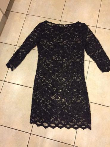 Δανδελένιο μίνι φόρεμα . Αγορασμενο στο Λονδίνο . Αφόρετο . Νο small σε Rest of Attica
