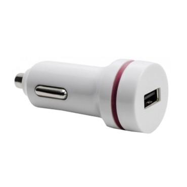 Bakı şəhərində USB Car Charger 2.1 A Samsung