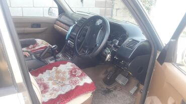 Land Rover - Кыргызстан: Land Rover Range Rover 4 л. 1998 | 230000 км