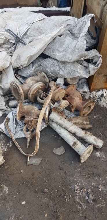 биндеры 160 листов для дома в Кыргызстан: Куплю отходы нержавейки, лом чернего металла.,трубы,двутавр,уголок,шве