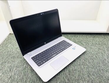 alfa romeo 4c 17 tct в Кыргызстан: Цум/4й этаж/отдел а2/Ноутбук HP-модель-ProBook 450