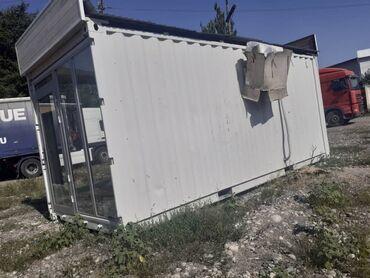 разборная металлоконструкция в Кыргызстан: Металлоконструкция. Продаем и делаем павильоны на заказ любого типа ра