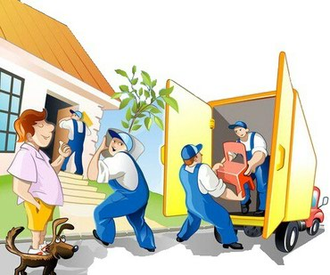 приора в Кыргызстан: Услуги грузчиков. Переезд Бишкек! Качество и ответственность наш