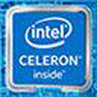 Процессоры intel celeron - Кыргызстан: Процессор CPU Intel celeron d331 2,66Ггц частота 553Мц для сокета