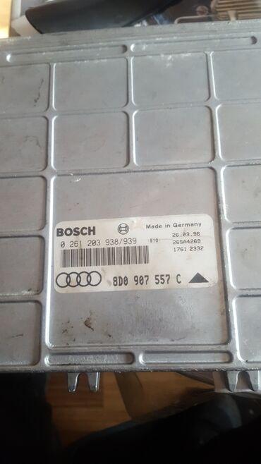 audi rs 7 4 tfsi в Кыргызстан: Audi A4 компьютер девяносто шестой год цена 7.000