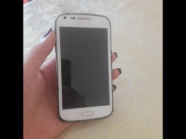 Bakı şəhərində Samsung gt 8262 duas telefonu tam islek vezyetde hec bir prablemi