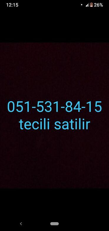 Yük və kənd təsərrüfatı nəqliyyatı İmişlida: Tecili satilir