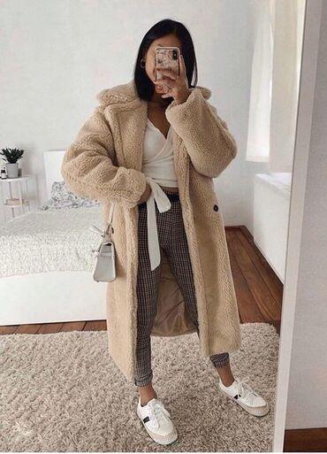 Пальто TEDDY BEAR  оптом и в розницу  За качество гарантирую