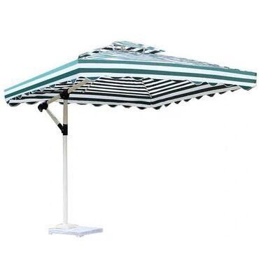 Солнцезащитные зонтики На заказ из Китая цена указана без учета дос