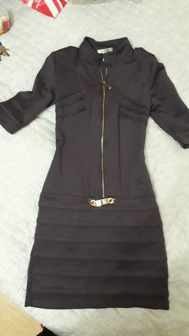 Платье 42размер в Бишкек